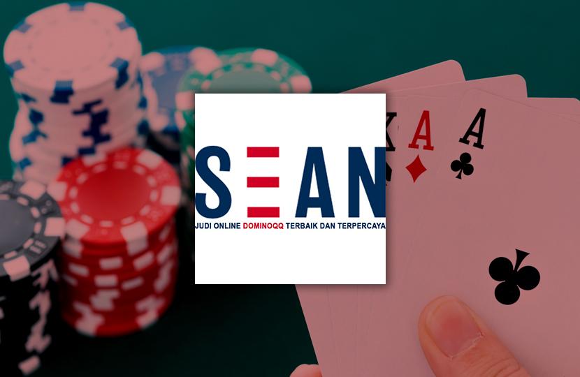 Kehebatan Situs Poker Online Sampai Menjadi Paling Populer Di Indonesia