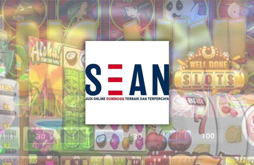 Slot Online - Cara Mudah Daftar Judi Slot Online - Judi Online